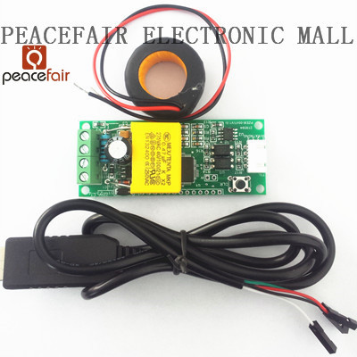 PEACEFAIR-AC-100A-Electric-monitoring-and-communication-module-power-energy-meter-with-CT-coil-and-USB.2.jpg
